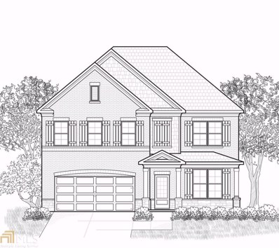 4578 Bogan Meadows Dr, Buford, GA 30519 - MLS#: 8294478