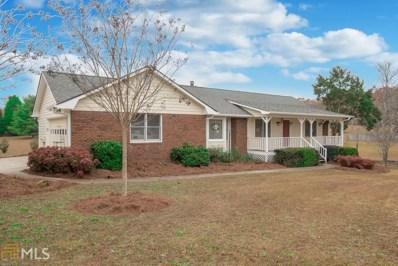 13861 Panhandle Ln, Hampton, GA 30228 - MLS#: 8294571
