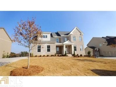 408 Amber Way, Woodstock, GA 30188 - MLS#: 8294602