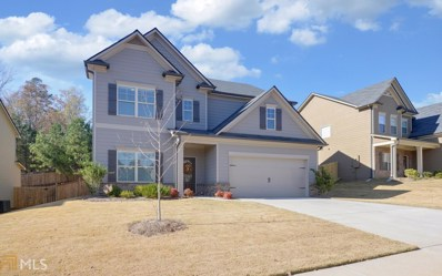 7501 Silk Tree Pt, Braselton, GA 30517 - MLS#: 8294619