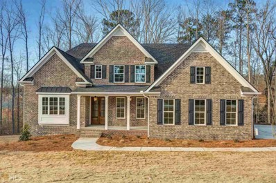 7520 Sunridge Ln, Douglasville, GA 30135 - MLS#: 8294639