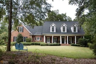 65 Lone Oak Ct, Moreland, GA 30259 - MLS#: 8294642