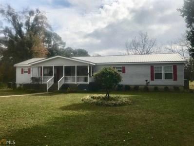 184 Tucker Rd, Byron, GA 31008 - MLS#: 8294697