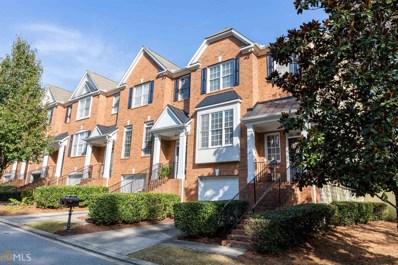 4973 SE Warmstone Way UNIT 16, Atlanta, GA 30339 - MLS#: 8294760