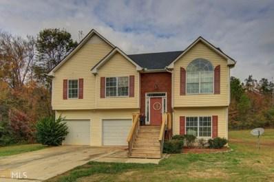 630 Teagle Rd, Jackson, GA 30233 - MLS#: 8294771