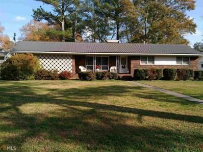 132 Chestnut St, Cedartown, GA 30125 - MLS#: 8294868