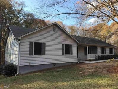 210 Lakeside Dr, Covington, GA 30016 - MLS#: 8295050