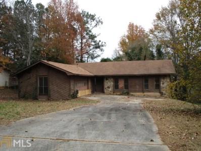 8788 Parliament Pl, Jonesboro, GA 30238 - MLS#: 8295064