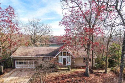 6345 Barberry Hill Dr, Gainesville, GA 30506 - MLS#: 8295079