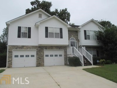 84 Wildwood Dr, Temple, GA 30179 - MLS#: 8295267