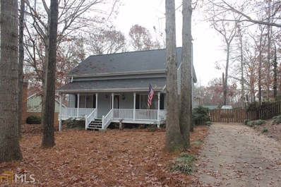 3480 Mill Stone Rd, Gainesville, GA 30506 - MLS#: 8295316