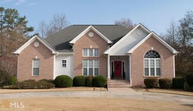 4816 Thunder River Dr, Gainesville, GA 30506 - MLS#: 8295345