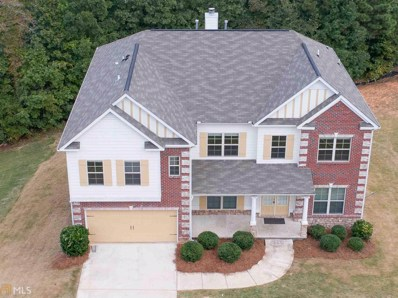 1408 Turnbridge Walk UNIT 211, Hampton, GA 30228 - MLS#: 8295677