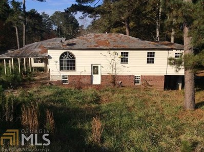 5953 Riverdale Rd, Riverdale, GA 30296 - MLS#: 8295727