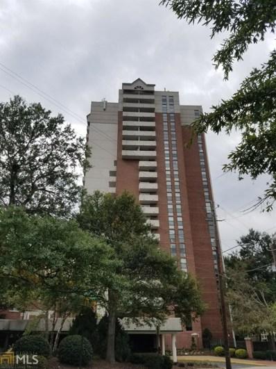 375 Ralph McGill Blvd, Atlanta, GA 30312 - MLS#: 8295824