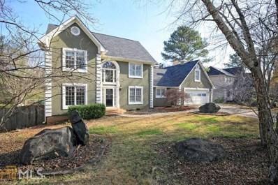 4300 Farmbrook Ln, Kennesaw, GA 30144 - MLS#: 8295882