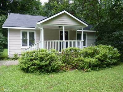 393 Lake Dr, Hapeville, GA 30354 - MLS#: 8296019