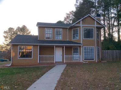 3598 Willow Wood Way, Lawrenceville, GA 30044 - MLS#: 8296073