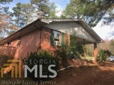 4905 Bird, Gainesville, GA 30506 - MLS#: 8296445