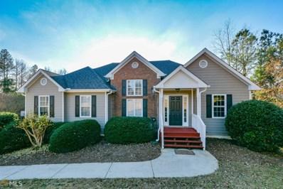 7002 Estates Ct, Loganville, GA 30052 - MLS#: 8296524