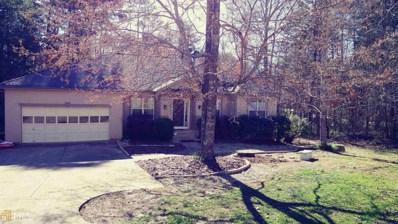 5813 Stratford Dr, Gainesville, GA 30506 - MLS#: 8296538