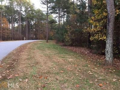 2430 Parrotts Pt, Greensboro, GA 30642 - MLS#: 8296563