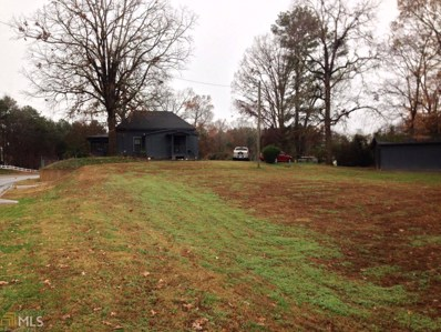 2598 Collins Hill Rd, Lawrenceville, GA 30043 - MLS#: 8296708