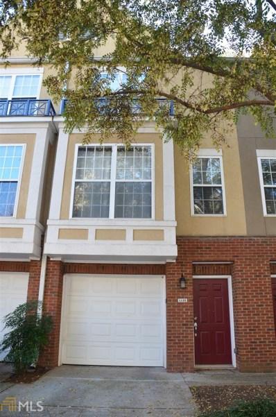 1125 Village Ct, Atlanta, GA 30316 - MLS#: 8296738
