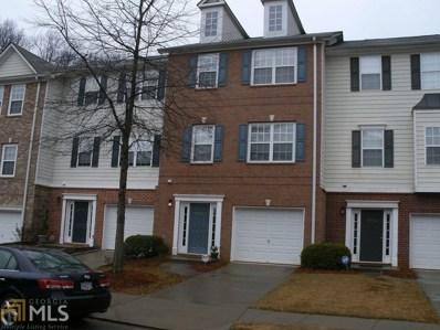 3512 Lantern View Ln, Scottdale, GA 30079 - MLS#: 8296783