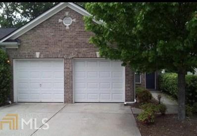 2116 Appaloosa Way, Conyers, GA 30012 - MLS#: 8296912