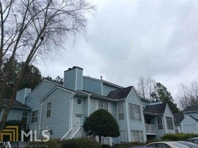 416 Glenleaf Dr, Norcross, GA 30092 - MLS#: 8296920