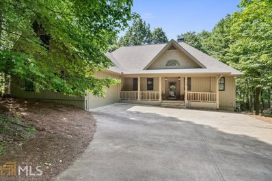 39 Fairway, Jasper, GA 30143 - MLS#: 8297035