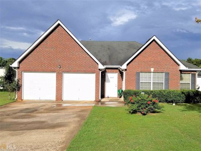 9480 Creekside Rd, Jonesboro, GA 30236 - MLS#: 8297187