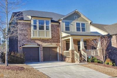 5630 Stonegrove Overlook, Johns Creek, GA 30097 - MLS#: 8297266