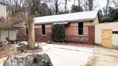 1323 Rustic Ridge Dr, Brookhaven, GA 30319 - MLS#: 8297287
