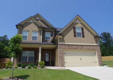 824 Monroe Ct, Braselton, GA 30517 - MLS#: 8297323