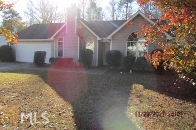 5833 Ruby Walk, Rex, GA 30273 - MLS#: 8297331