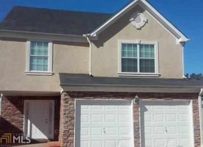 7585 Crimson Ct, Jonesboro, GA 30236 - MLS#: 8297430