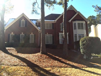 1900 Milfield Cir, Snellville, GA 30078 - MLS#: 8297514