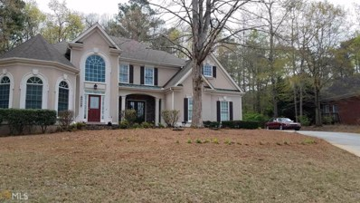 2713 Pitlochry St UNIT 239, Conyers, GA 30094 - MLS#: 8297614