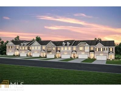 1350 Golden Rock Ln, Marietta, GA 30067 - MLS#: 8297875