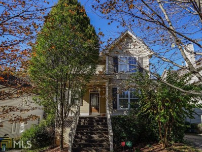 1760 Ellen St, Atlanta, GA 30318 - MLS#: 8297907