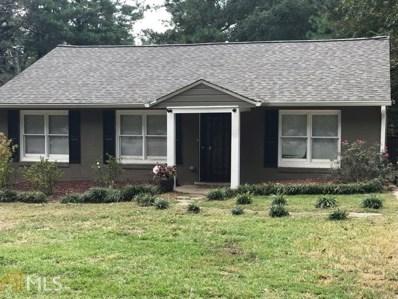 1848 Westwood Ave, Atlanta, GA 30310 - MLS#: 8298102
