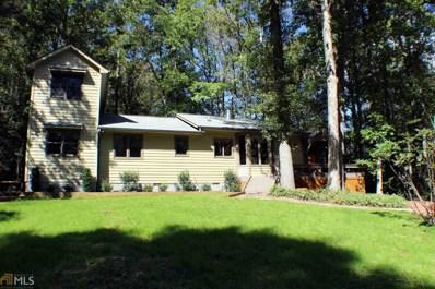 727 Kelly Farm Rd, Newnan, GA 30265 - MLS#: 8298122