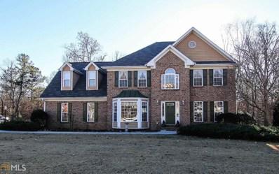 65 Northwood Creek Way, Oxford, GA 30054 - MLS#: 8298148