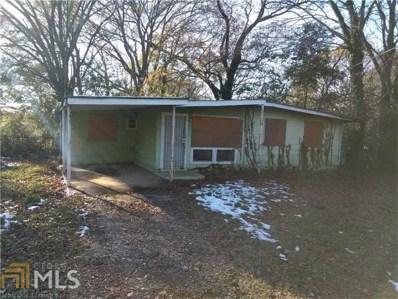 1657 Thornton Pl, Atlanta, GA 30315 - MLS#: 8298239