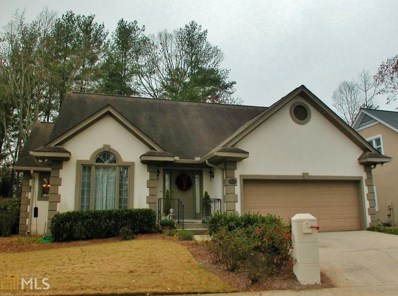 3139 Haynes Dr, Gainesville, GA 30506 - MLS#: 8298261