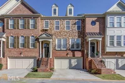 2203 Cumberland Pkwy UNIT 205, Atlanta, GA 30339 - MLS#: 8298345
