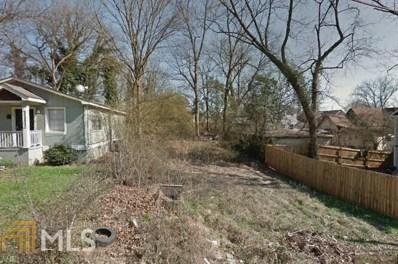 1010 Violet Ave, Atlanta, GA 30315 - MLS#: 8298380