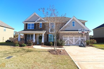 426 Post Oak Way, Warner Robins, GA 31088 - MLS#: 8298428